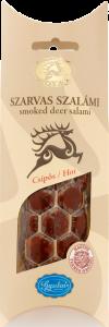 szarvas-szalami_csip_egesz_bit